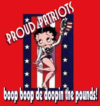 bettyboop.jpg